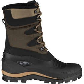 CMP Campagnolo Nietos Snow Boots Men wood